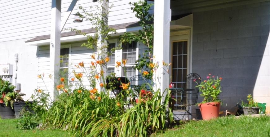 Substation Rd,Saluda,North Carolina 28773,TriPlex,Substation,1010